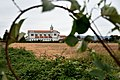 Црква самостана Траписта Марија Звијезда (Узнесење Блажене Дјевице Марије), Делибашино село 1.jpg