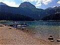 Черное озеро - panoramio (6).jpg