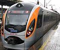 Швидкісний потяг Інтерсіті+.JPG