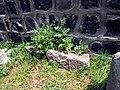 Ծաղկաձոր, Սուրբ Հարություն եկեղեցի 08.jpg