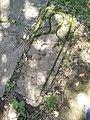 Ջուխտակ վանք Դիլիջան 08.jpg