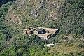 Վանական համալիր Տաթևի Մեծ Անապատ․1.jpg