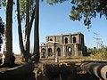 בית הבטון-ירקונים(כפר הבפטיסטים).jpg