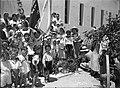 ירושלים - חגיגת הביכורים ברמת רחל בשנת 1934.-JNF044599.jpeg