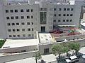 الكلية العلمية الاسلامية.jpg