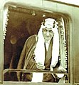 الملك فيصل في روسيا 1932.jpg