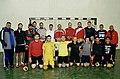 النادي العربي السويداء كرة يد.jpg