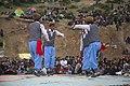 جشنواره شقایق ها در حسین آباد کالپوش استان سمنان- فرهنگ ایرانی Hoseynabad-e Kalpu- Iran-Semnan 37.jpg