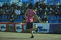 جنگ ورزشی تاپ رایدر، کمیته حرکات نمایشی (ورزش های نمایشی) در شهر کرد (Iran, Shahr Kord city, Freestyle Sports) Top Rider 17.jpg