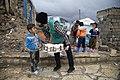 عملیات امداد رسانی وسیع به مناطق زلزله زده استان کرمانشاه در حوالی سر پل ذهاب و قصر شیرین 38.jpg