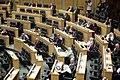 مجلس النواب جلسة 16-9-2018 (12).jpg