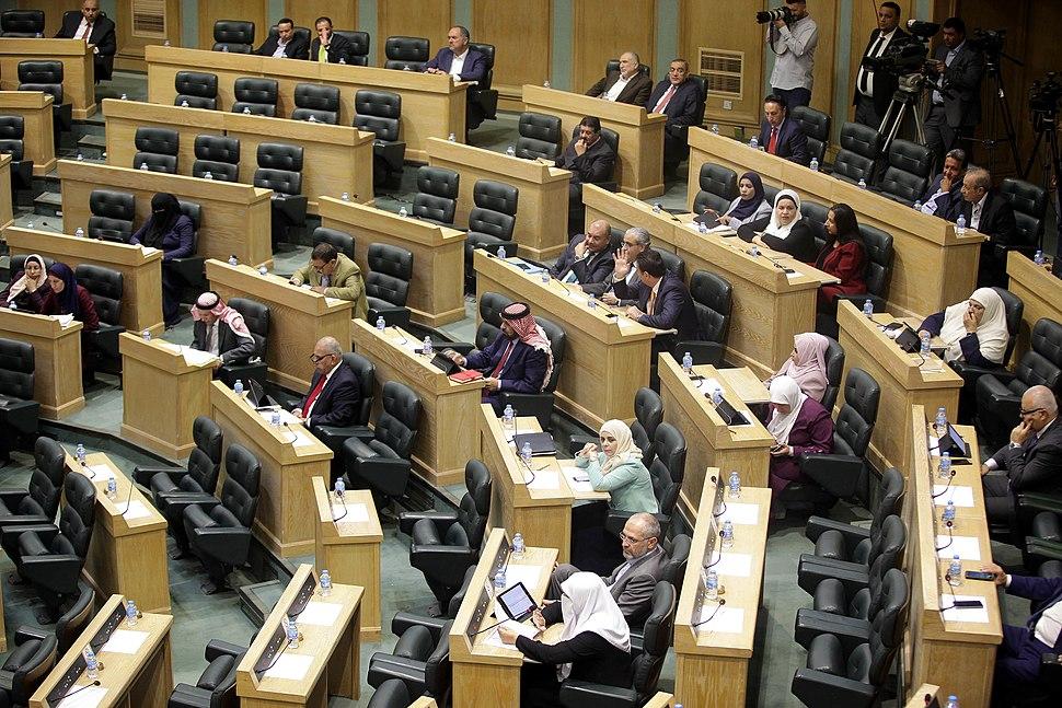 مجلس النواب جلسة 16-9-2018 (12)