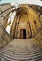 مسجد الرفاعي بالقاهرة 2.jpg