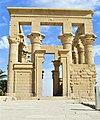 معبد جزيرة فيلة 04.jpg