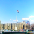 ميدان التحرير بالقاهرة.png