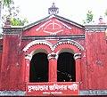 তুষভান্ডার জমিদার বাড়ি-Tushbhander Zamindar Bari.jpg
