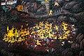 จิตรกรรมฝาผนังวัดพระแก้ว Wat Phra Kaew 0005574 by Trisorn Triboon D85 0403.jpg