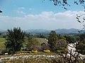 หัวหิน ฮิลล์ วินยัด - panoramio.jpg