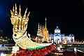 อุ่นไอรัก คลายความหนาว ครั้งที่ 10 Un Ai Rak Khlai khwam Nao.jpg