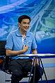 เบื้องหลังการบันทึกเทปรายการ เชื่อมั่นประเทศไทยฯ (The Official Site of The Prime - Flickr - Abhisit Vejjajiva (13).jpg