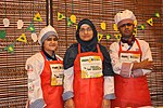 'Mangolicious' Competition Celebrates USAID Support to Pakistan's Mango Sector (42310500605).jpg