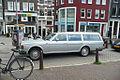 'Rolls Royce Station Wagon' Amsterdam - Flickr - FaceMePLS.jpg