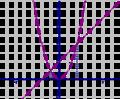一元二次方程图像解法2.png