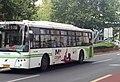 上海公交776路.jpg