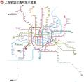 上海轨道交通路网图.png