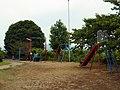 五條市表野町 表野天満神社にて 2012.6.11 - panoramio.jpg