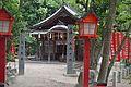 住吉神社_恵比須神社.jpg
