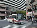 北小金駅前(2003-04-26) - panoramio.jpg