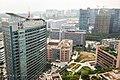 南山区科技园 方大集团 (2013-11-04) - panoramio.jpg