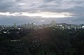 博多市景 - panoramio.jpg