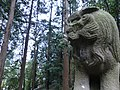 唐子神社の狛犬 - panoramio (1).jpg