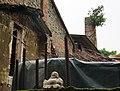 四角磚窯 Abandoned Brick Kilns - panoramio.jpg