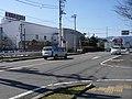 国道139号 津田橋 - panoramio.jpg