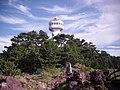 城ヶ崎(灯台) - panoramio.jpg