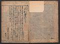 大和絵づくし-Compendium of Yamato-e Painting Themes (Yamato-e zukushi) MET JIB84 003.jpg