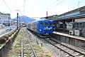 大月駅 - panoramio (3).jpg