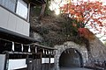 宮島 - panoramio (7).jpg