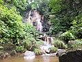 幻の滝2011-08-23 - panoramio.jpg