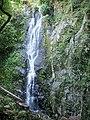 斯馬庫斯司立富瀑布 Smangus Sirifu Waterfall - panoramio.jpg