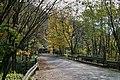 昇仙峡 - panoramio (15).jpg