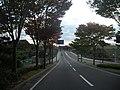 明石台の橋 - panoramio.jpg