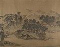 明 佚名 (舊傳)夏珪 《長江萬里圖》 (前半卷)-River Landscape After Xia Gui MET DP165821.jpg