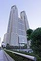 東京都廳舍 (15583556343).jpg