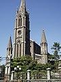 松花江景区教堂DSCF0160 - panoramio.jpg