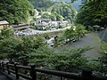 梅ヶ島温泉 - panoramio.jpg