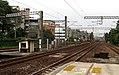 樹林火車站 (8513931749).jpg